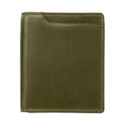 Milagro ミラグロ 二つ折り財布