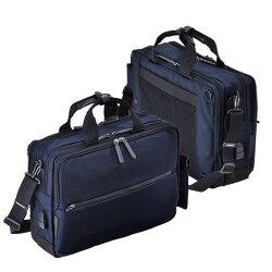 NEOPRO ネオプロ ビジネスバッグ