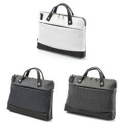HIDEO WAKAMATSU ヒデオワカマツ ビジネスバッグ