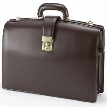 ビジネスバッグ - ダレスバッグ ドクターバッグ