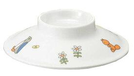 国際化工 マルケイ 飯茶碗 小 蓋 J30C KO こぐまちゃん メラミン食器