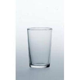 【6個入】 東洋佐々木ガラス HSシリーズ HSタンブラー 170ml 01106HS