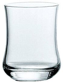 【6個入】 東洋佐々木ガラス HSシリーズ アロマ アイスコーヒー 310ml 00450HS