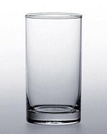 【6個入】 東洋佐々木ガラス HSシリーズ HSタンブラー 275ml 05100HS