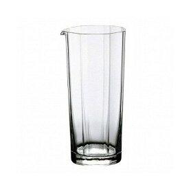 東洋佐々木ガラス 水差し&カラフェ ラビン 680ml J-00242