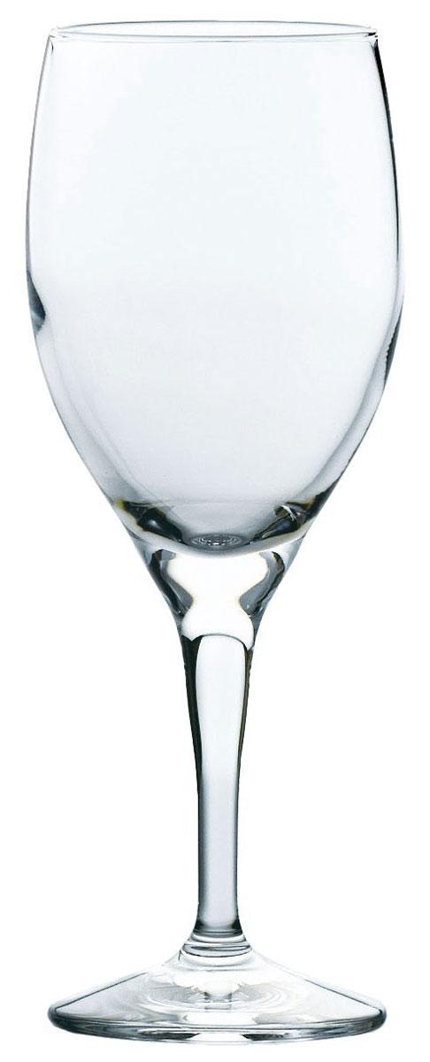 【6個入】 東洋佐々木ガラス HSシリーズ レガート《脚・線・美・人》 ワイン 235ml 30G35HS