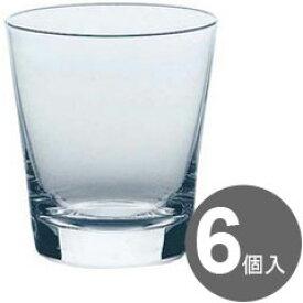 東洋佐々木ガラス グラス ナック 10オールド 315cc T-20113HS 6個入