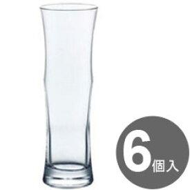 東洋佐々木ガラス タンブラー ジャパネスク 400ml B-26102HS 6個入