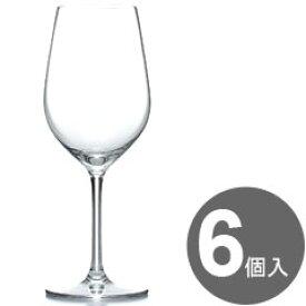 東洋佐々木ガラス グラス パローネ ワイン 355cc RN-10236CS 6個入