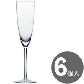 東洋佐々木ガラス グラス ディアマン シャンパン 145cc RN-11254CS 6個入