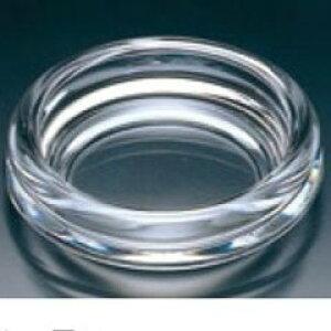 石塚硝子 業務用 ガラス製 灰皿 モントレー灰皿 P-6402