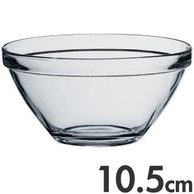 Bormioli Rocco ボルミオリロッコ ポンペイボール 10.5cm 4.17020(08641)