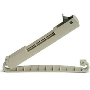 テラモト 清掃用品 FX ラーグホルダー FXエコラーグ専用 CL-374-300-0
