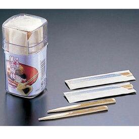 シンワ 黒文字菓子楊枝 FS-150 1本袋×20本