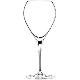 リーデル ワイングラス ソムリエ ソーテルヌ 4400/55 390cc