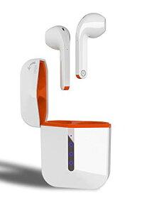 ワイヤレス イヤホン bluetooth ipad iphone イヤホン 【 Bluetooth 5.0 EDR チップ採用 】COWBOX Bluetoothイヤホン スポーツ iPhone Android 自動ペアリング ワイヤレス イヤフォン Bluetooth5.0 防水 IPX7 超軽量 小