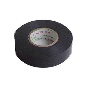 耐熱ハーネステープ(灰色)DENKA【デンカ株式会社】#248(幅19mm×長さ20m×厚さ0.15mm)1個入