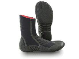 2015SURF 8 Boots スプリットソール ブーツ 遠赤ジャージ 5mm