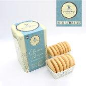 アイランドベーカリークラシック・レシピショートブレッド175g缶入りスコットランドオーガニックお土産人気