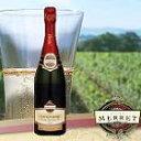 【イングリッシュワイン】 リッジビューキャベンディッシュ 2003(白・スパークリングワイン)【ワイン12本まで同梱可能】【02P05Apr1…