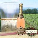 【イングリッシュワイン】 リッジビュー フィッツロビア 2003(ロゼ・スパークリングワイン)【02P05Apr14M】【RCP】
