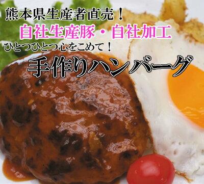 【新発売】熊本県生産直売!モンヴェールポークいろいろ10種類お試しセット♪送料無料豚肉しゃぶしゃぶ小間切れスペアリブ焼肉メンチカツハンバーグ味噌漬け生ウインナーポークジャーキー