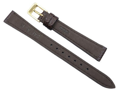 13mm牛革シュリンク