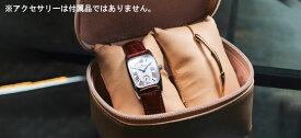 腕時計 HAMILTON ハミルトン H13321811 クォーツ ボルトン 正規品 レディース 限定ポーチ付き【ショッピングローン24回無金利】あす楽対応