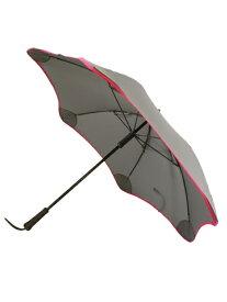 BLUNT(ブラント)【雨傘】 ブラント (BLUNT) CLASSIC 長傘 【公式ムーンバット】 レディース メンズ ユニセックス UV 耐風傘 保証書付 グラスファイバー
