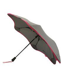 BLUNT(ブラント)【雨傘】 ブラント (BLUNT) XS_METRO 折りたたみ傘 【公式ムーンバット】 レディース メンズ ユニセックス UV 耐風傘 ジャンプ式 保証書付 グラスファイバー 楽々開閉
