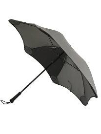 BLUNT(ブラント)【雨傘】 ブラント (BLUNT) CLASSIC Combi 折りたたみ傘 【公式ムーンバット】 レディース メンズ ユニセックス UV 耐風傘 保証書付 グラスファイバー