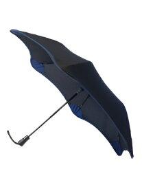 BLUNT(ブラント)【雨傘】 ブラント (BLUNT) XS_METRO 折りたたみ傘 【公式ムーンバット】 レディース メンズ ユニセックス UV 耐風傘 ジャンプ式 保証書付 グラスファイバー
