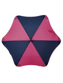 BLUNT(ブラント)【雨傘】 ブラント (BLUNT) LITE Combi 長傘 【公式ムーンバット】 レディース メンズ ユニセックス UV 耐風傘 保証書付 グラスファイバー