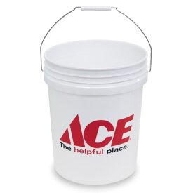 Crown Ace クラウンエース バケツ 5ガロン