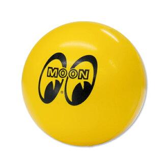 MOONEYES stress ball