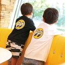 MOON Infant T-Shirt (100cm〜120cm)