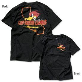 Clay Smith (クレイ スミス) カリフォルニア Tシャツ