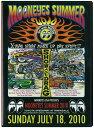 MOONEYES (ムーンアイズ) USA サマーショー 2010 DVD