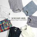 【送料無料】INDIVIDUALIZED SHIRTS インディビジュアライズドシャツ MOONLOID ムーンロイド ORIGINAL COMFORT FIT...