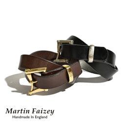 馬丁 Faizey 馬丁菲戈 INCHI 1.25 英寸快速釋放帶快速釋放帶皮革皮革製造皮革英格蘭在英國