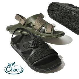Chaco チャコ メンズ チロス スポーツ サンダル ストラップサンダル スポサン コンフォート Ms CHILLOS SPORT
