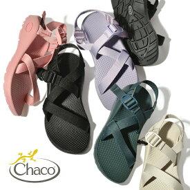 Chaco チャコ レディース  Z/1 クラシック サンダル ストラップサンダル スポサン コンフォート