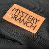 ミステリーランチ MYSTERY RANCH ミッションスタッフル 30 MISSION STUFFEL 30 リュック ボストンバッグ 旅行用