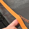 MYSTERY RANCH ミステリーランチ ゾイドキューブ ラージ ZOID CUBE LARGE Lサイズ HUNTER BLACK FOLIAGE LIZARD TECHNO VICE 黒 オリーブ グレー オレンジ