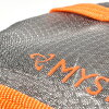MYSTERY RANCH ミステリーランチ ゾイドキューブ スモール ZOID CUBE SMALL Sサイズ HUNTER BLACK FOLIAGE LIZARD TECHNO VICE 黒 オリーブ グレー オレンジ