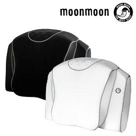 YOKONE3 専用 枕カバー 快眠グッズ moonmoon