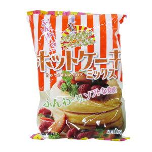 ホットケーキ ミックス 大阪の粉屋がつくった逸品 1KGx3袋/卸 ドーナッツ アメリカンドッグにも