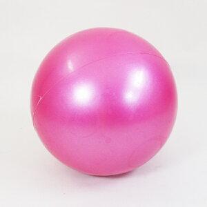 エクササイズウエイトボール メディシンボール1kg MCF-42 マクロス 3521/送料無料(北海道沖縄離島除く)