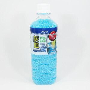 灰皿芳香消臭剤 マイナスイオン 500ml 日本製 AUG ソーダスカッシュの香り