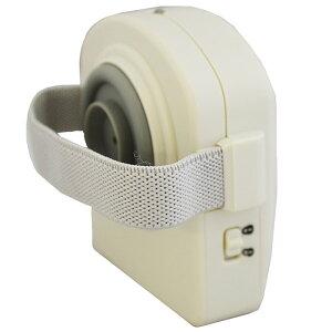 電話機用スピーカー(拡声器)受話音量増幅器 KXW-300 KEIAN テレフォンミニスピーカー 受話器 補聴/送料無料(北海道沖縄離島除く)